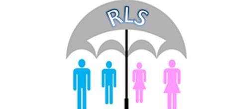 Siglato in ABI l'accordo di settore sugli RLS