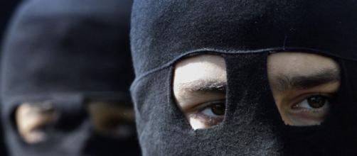 Terrorismo. Creative Commons Google Images