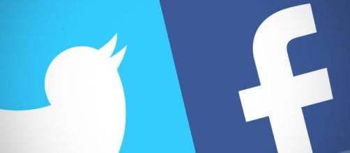 twitter cambia pelle e somiglia a facebook