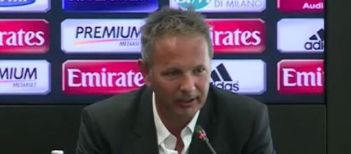 Voti Milan-Udinese Gazzetta: Mihajlovic