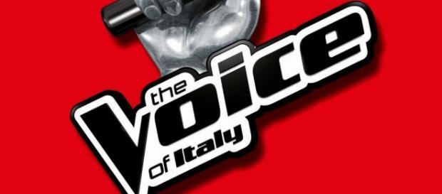 Anticipazioni The Voice of Italy 2016