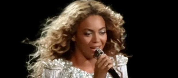 Beyoncé to appear in Halftime Show (Wikimedia)