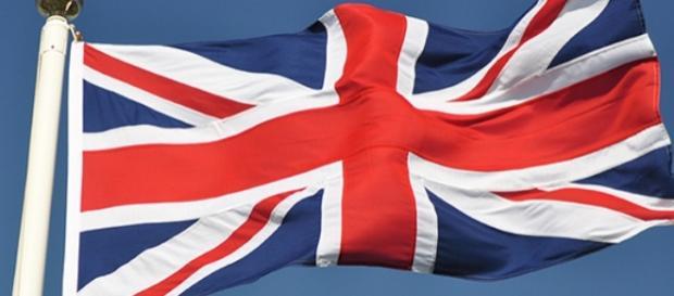 Brytyjczyk dyskryminowany przez Polaków?