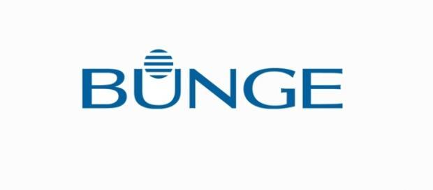 Bunge está contratando novos funcionários.
