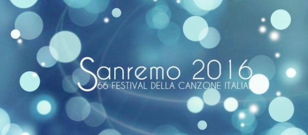 Festival di Sanremo 2016, programmazione serate