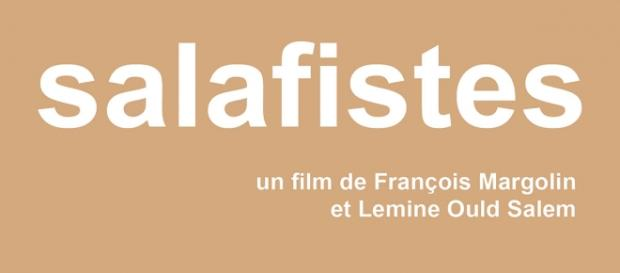 L'affiche du film documentaires SALAFISTES