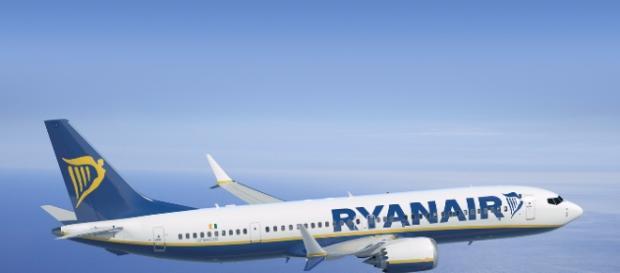Ryanair vuole lasciare Crotone.