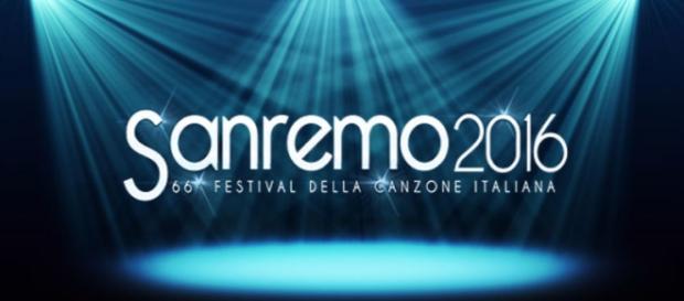 Sanremo 2016 diretta e replica tv.