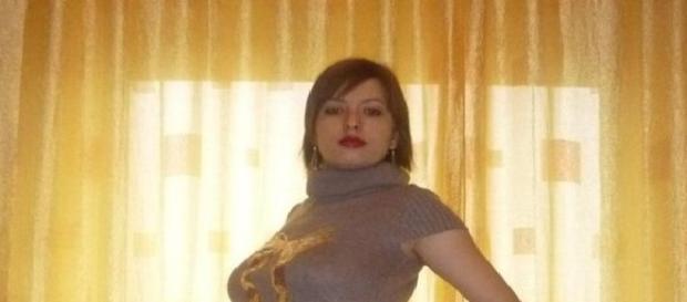 Tânăra ucisă într-un apartament din Alba