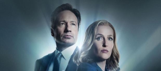X-Files 10, anticipazioni 4^ puntata