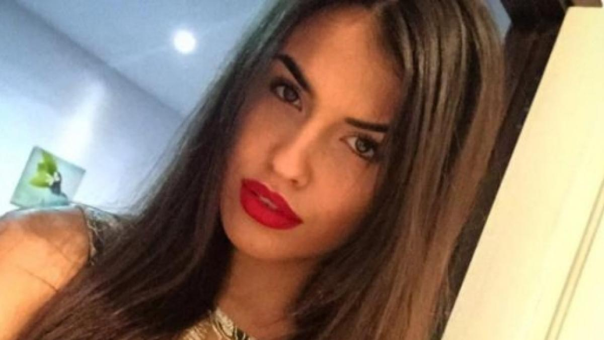 Selfie Sofia Suescun nudes (51 photos), Pussy, Bikini, Twitter, swimsuit 2015