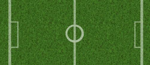 Carpi-Roma si gioca il 12 febbraio