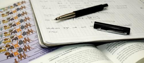 Concorsi di lavoro per psicologi a febbraio 2016
