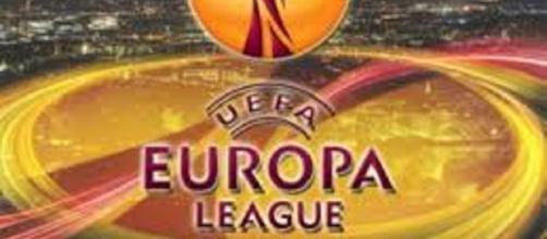 Europa League: Fiorentina-Tottenham