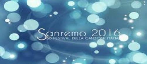 Festival di Sanremo: la seconda serata