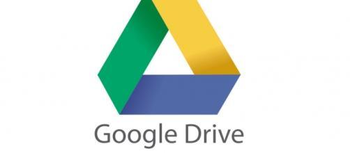 Google Drive, una de las poderosas herramientas