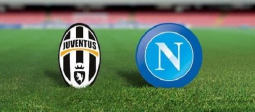 Juventus-Napoli ultime news 8 febbraio 2016