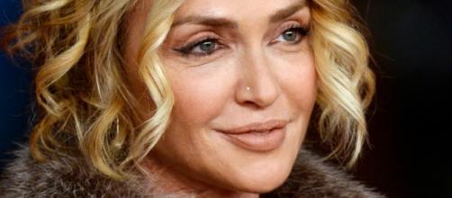 L'equivoco tra Madonna e Paola Barale