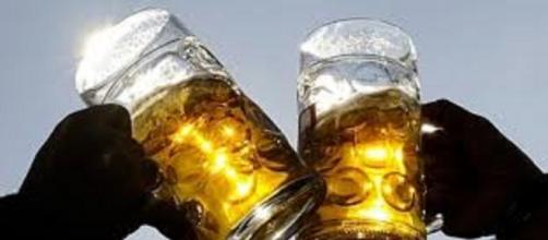 La cerveza es más saludable de lo que se cree