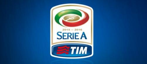 Pronostici e consigli vincenti di Serie A.