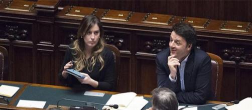 Riforma pensioni 2016 e precoci, Renzi 'scompare'
