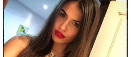 Sofía Suescun, ¿nueva tronista de MYHYV?
