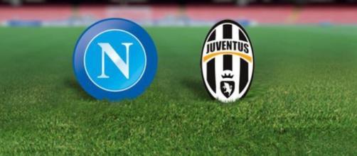 Speciale Juventus-Napoli, su Premium 10 febbraio