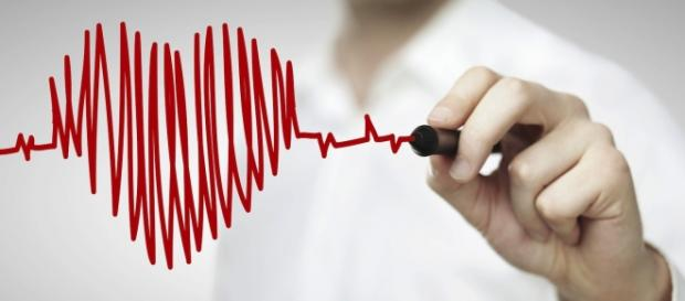 A saúde é um bem essencial e um direito básico.