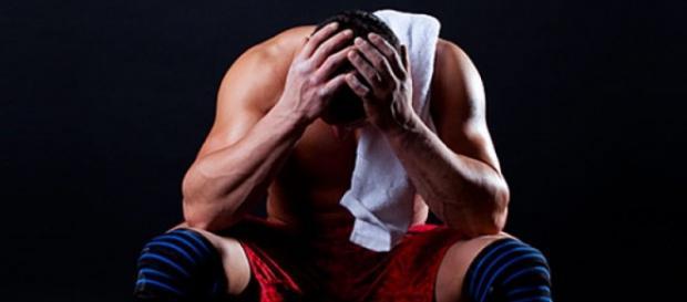 Exercícios em excesso sim ou não?