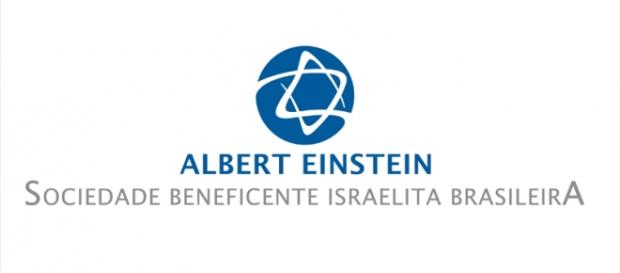 Hospital Israelita Albert Einstein.