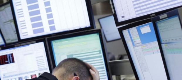 La grave crisis pasa factura a las pensiones