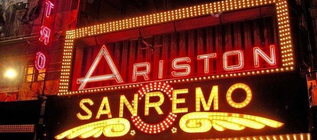 Programma, date Festival di Sanremo 2016.