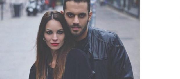 Uomini e donne: è addio tra Gianmarco e Laura.