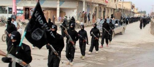300 persone giustiziate a Mosul