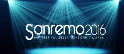 Canzoni Sanremo 2016: video e testi.