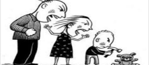 Comportamiento antisocial y agresivo