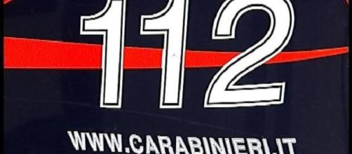 Concorso Allievi Carabinieri 2016