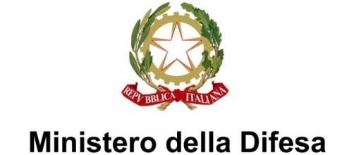 Concorso Esercito Italiano VFP1 2016