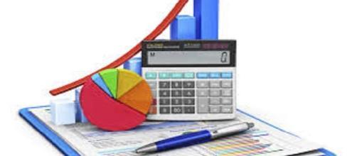 Contabilizzazione degli strumenti finanziari