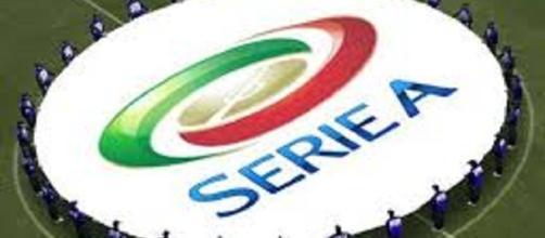 Lazio-Verona apre la 25ᵃ di Serie A