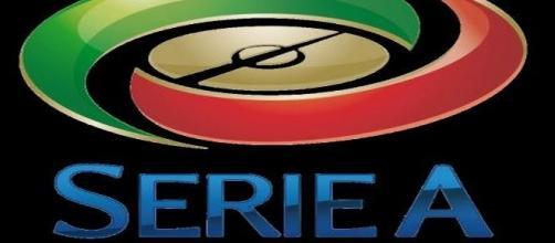 Match seria A anticipi 11-12-13 febbraio