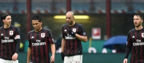 Milan-Genoa, Miha rinuncia a due titolari?