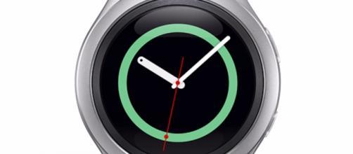 Samsung Gear S2: le novità dei prossimi modelli