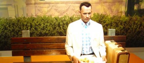 Tom Hanks el actor más querido de América
