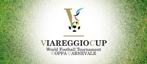 Viareggio Cup 2016, calendario e gironi