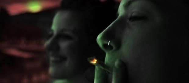 Die Deutschen rauchen wieder mehr
