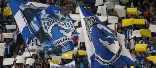 FC Porto vai investir no jovem jogador