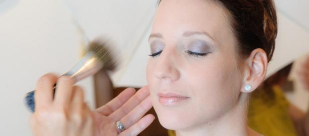 Maquillaje para novias, consejos.