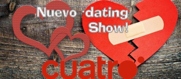 Nuevo dating show en cuatro: el estreno: primavera