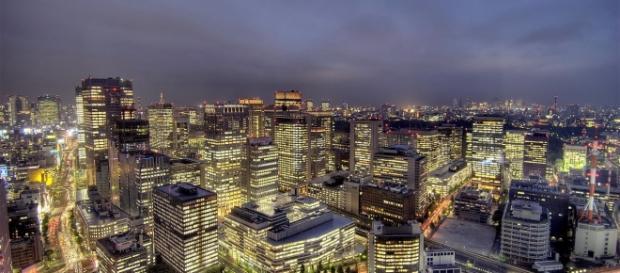 Tokio, la urbe más segura en todo el mundo